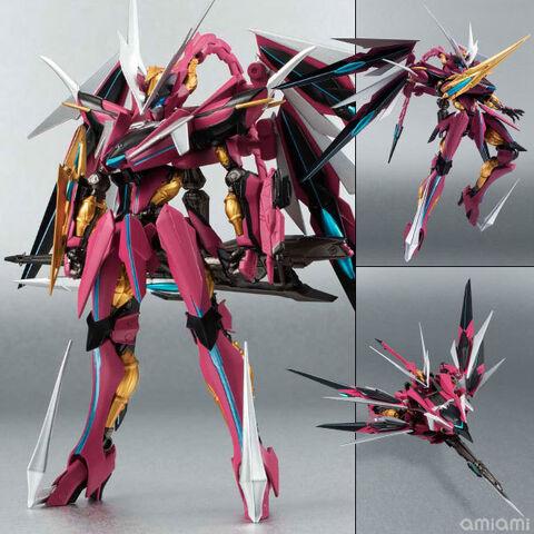File:Enryugo destroyer mode Model and flight mode.jpg