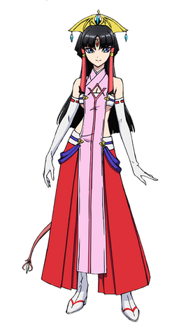 File:Cross Ange Sala Concept Art.png