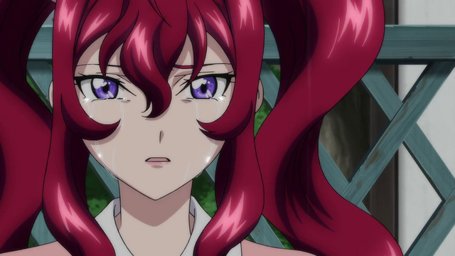File:Cross Ange 09 Hildegard crying.png