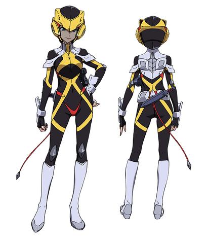 File:Ilma Uniform Front Back.png
