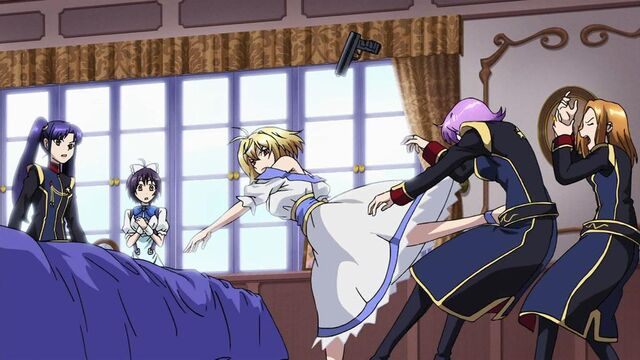 File:Cross Ange ep 19 Ange kick.jpg