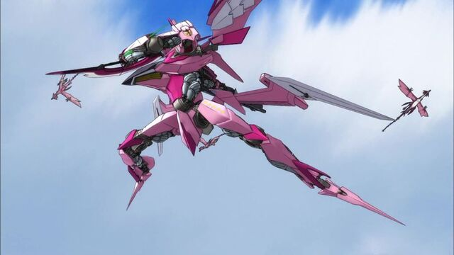 File:Cross Ange ep 1 Razor destroy mode.jpg