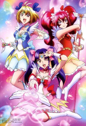 File:Cross Ange Promotional poster 10.jpg