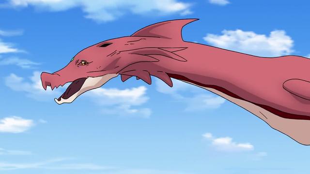 File:Cross Ange 12 Vivian into dragon singing.png