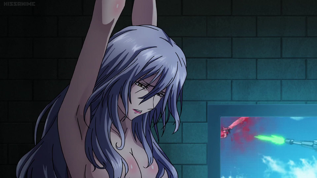 File:Cross Ange 17 Lizardia imprisoned.png