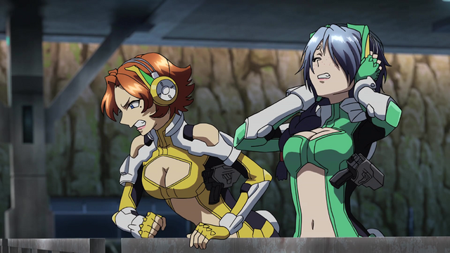 File:Cross Ange ep 06 Rosalie and Chris furious at Ange.png