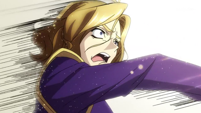 File:Cross Ange 13 Julio's death.png