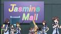 Thumbnail for version as of 16:48, November 14, 2014