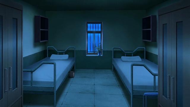 File:Cross Ange 02 Ange's room.png