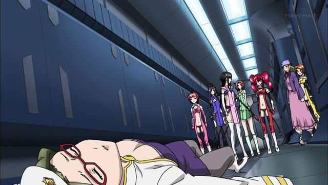File:Cross Ange 22 Emma passed out.jpg