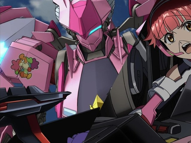 File:Cross Ange 19 Vivian and Razor.jpg