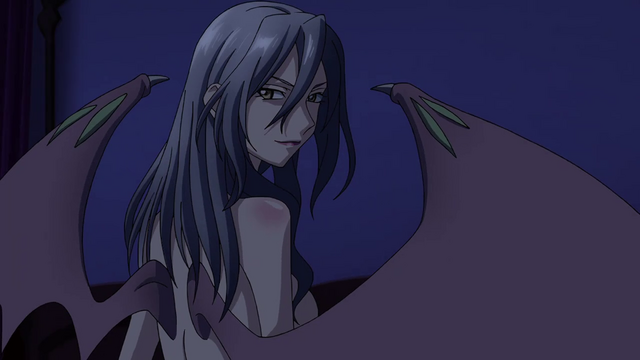 File:Cross Ange Riza with dragon wings.png