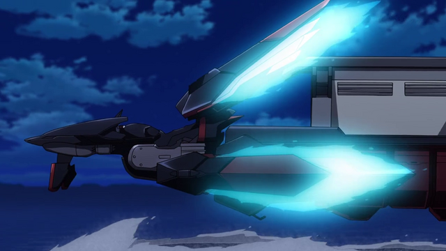 File:Cross Ange 10 Tusk's vehicle.png