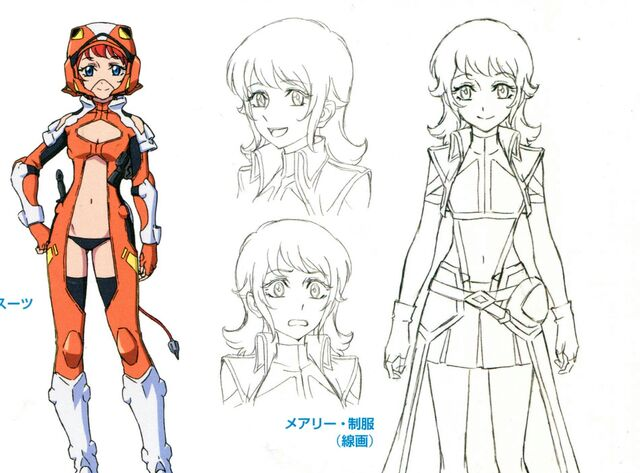 File:Mary Concept Art.jpg