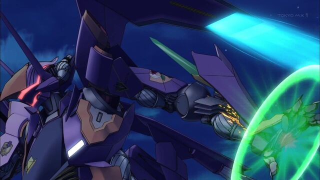 File:Cross Ange ep 03 Arquebus loading freezing bullets.jpg