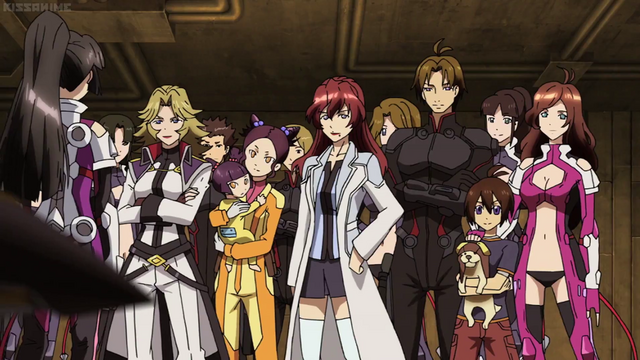File:Cross Ange 12 Alektra's friends.png