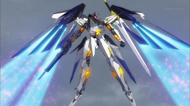 File:Cross Ange ep 03 Villkiss Destroyer Mode.jpg