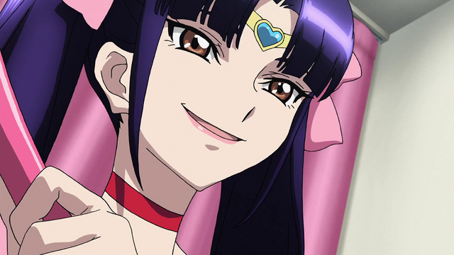File:Cross Ange 07 Salia smile.png