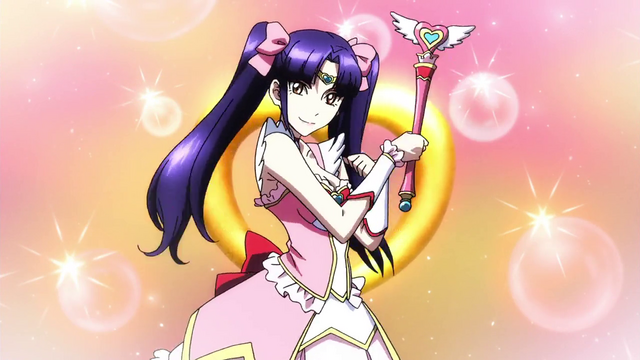 File:Cross Ange 07 Bishoujo Holy Knight Pretty Salia.png