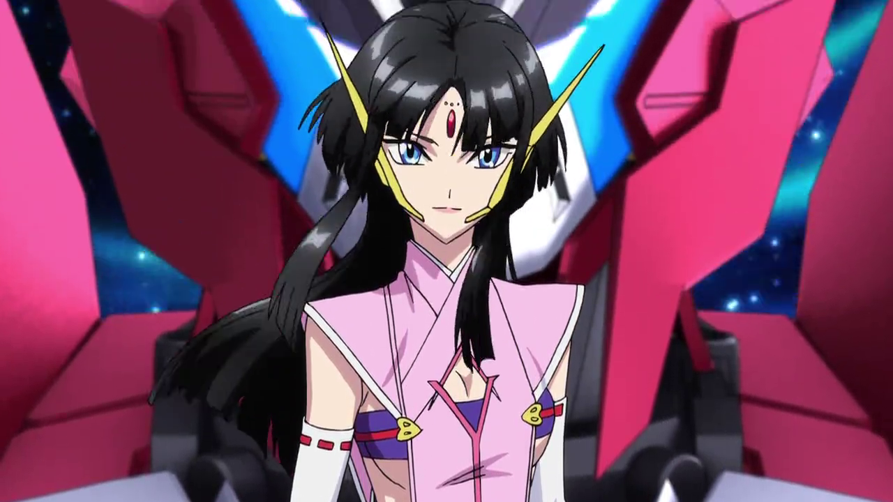 http://vignette2.wikia.nocookie.net/crossange/images/c/c1/Cross_Ange_11_Sala.png/revision/latest?cb=20141213201352