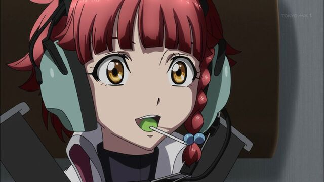File:Cross Ange ep 04 Vivian happy that Ange accepts her keychain.jpg