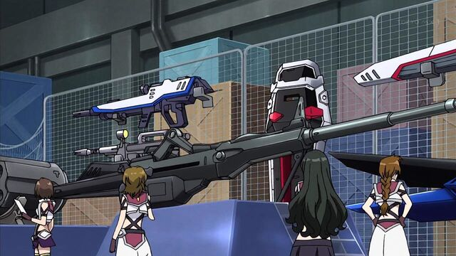 File:Weapons CrossAnge-4.jpg
