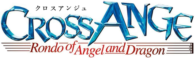 File:CROSS ANGE Rondo of Angel and Dragon Logo English Clean.png