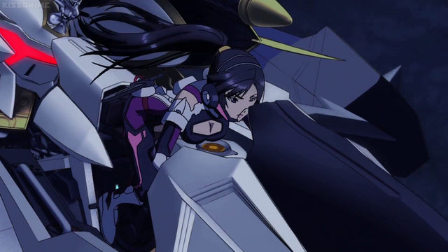 File:Cross Ange 12 Alektra piloting the Villkiss.png