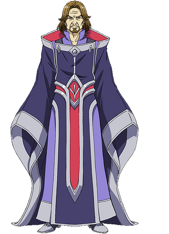 File:Cross Ange Jurai Asuka Misurugi full appearence.png
