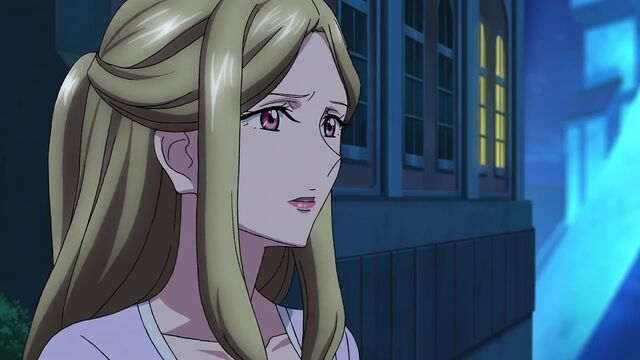 File:Cross Ange ep 1 Sophia.jpg
