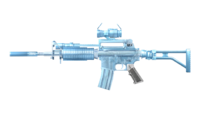 M4A1-CUSTOM-CRYSTAL RD 02