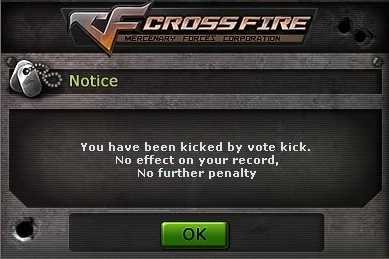 how to buy vip in crossfire