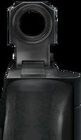 Scopes G36K