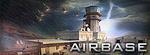 Air-Base