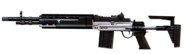 M14 ebr jp