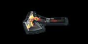 BC-Axe-phoenix