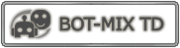 BOT-MIX MODE