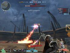 Crossfire20141108 0001