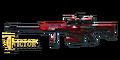 M82A1-IronShark