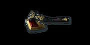 BC-AXE Royal Dragon2