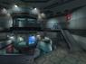 Ghost Hub2