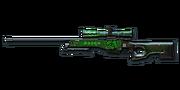 AWM Razer2015