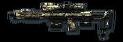 Sniper DSR-1 DC