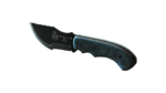JungleKnife (3)