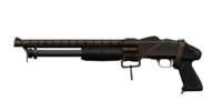 M37Stakeout HD