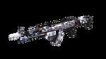 AK12 Urban (2)