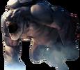 Steel Beast