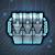 AI3 Plasma-Shocker