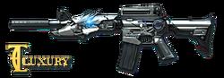 M4A1 VIP B