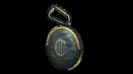 Preview Coin2